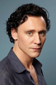 Tom Hiddleston profile image 8