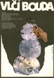 Affiche de Film Wolf's Hole