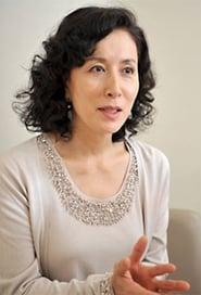 Imagen Atsuko Takahata
