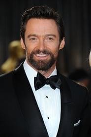 Hugh Jackman profile image 13