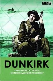 Ver Dunkirk Serie Online