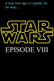 bilder von Star Wars: Episode VIII
