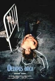 immagini di Oedipus orca