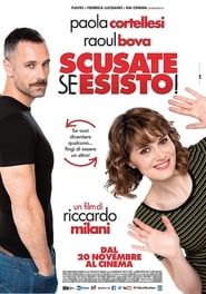 Scusate se esisto! Watch and get Download Scusate se esisto! in HD Streaming