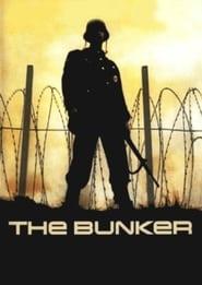 The Bunker Netflix HD 1080p