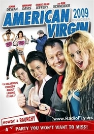 American Virgin Ver Descargar Películas en Streaming Gratis en Español