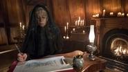 Captura de La maldición de la casa Winchester