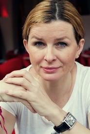 Foto de Ludmila Mikhailova