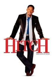 Hitch: Especialis..