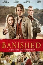Banished free movie