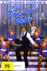 The Don Lane Show