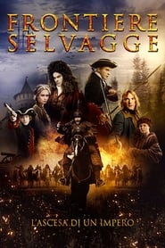 Frontiere selvagge (2019)