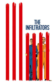 Image The Infiltrators 2019