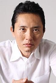 Peliculas con Yutaka Matsushige