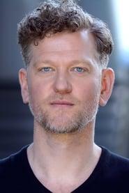 Ulrich Blöcher
