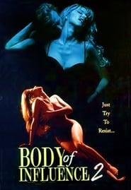 Body of Influence 2 (1996) Netflix HD 1080p