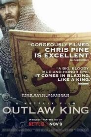 El rey proscrito