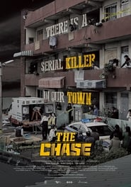 The Chase 2017 720p HEVC WEB-DL x265 400MB