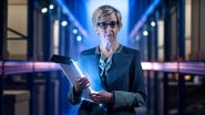Doctor Who staffel 11 folge 7