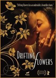 bilder von Drifting Flowers