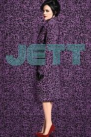 Jett Season