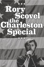 Rory Scovel: The Charleston Special