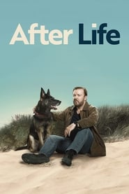 After Life Saison 1 en streaming VF