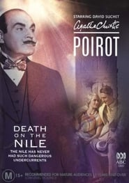 Ver online HD Death on the Nile Online