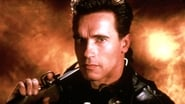 Watch Terminator 2: Judgment Day Online Streaming