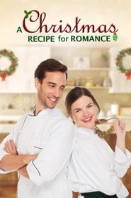 A Christmas Recipe for Romance