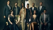 The Haves and the Have Nots staffel 5 folge 16