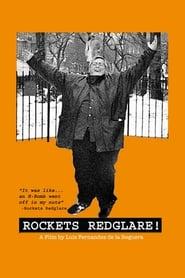 Rockets Redglare! (2003)