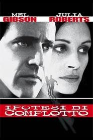Ipotesi di complotto (1997)