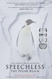 Speechless: The Polar Realm