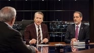 Real Time with Bill Maher Season 13 Episode 11 : Episode 348