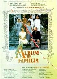 Álbum de Família Bilder