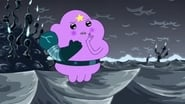 Adventure Time staffel 9 folge 7