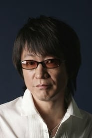 Jūrōta Kosugi profile image 1