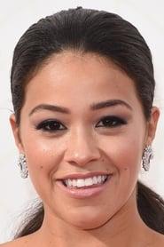 Gina Rodriguez profile image 9