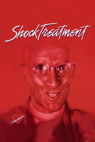 Shock Treatment Netflix HD 1080p
