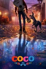 Watch Coco Online Movie