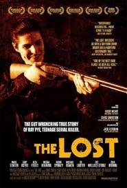 The Lost Bilder