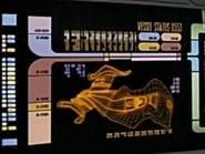 Star Trek: Voyager Season 2 Episode 6 : Twisted