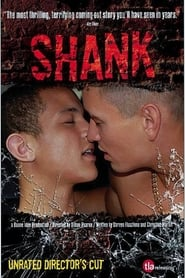 Shank Watch and Download Free Movie in HD Streaming