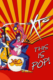 XTC: This Is Pop