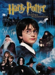 Harry Potter e la pietra filosofale Review