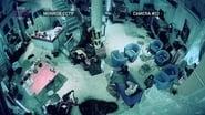 I Survived a Zombie Apocalypse saison 1 streaming episode 8