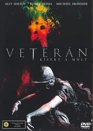 film The Veteran streaming
