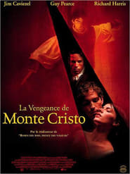 La Vengeance de Monte Cristo (2002) Netflix HD 1080p
