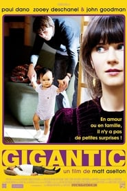 Gigantic (2008) Netflix HD 1080p